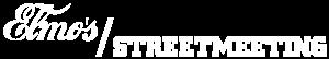 Elmos Streetmeeting